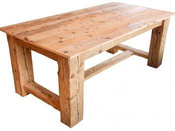 Stůl (2)